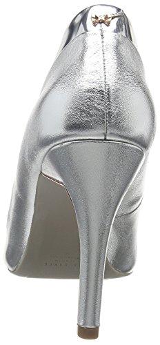 Tac de Zapatos Ted Sayu Baker fCtngwqIx