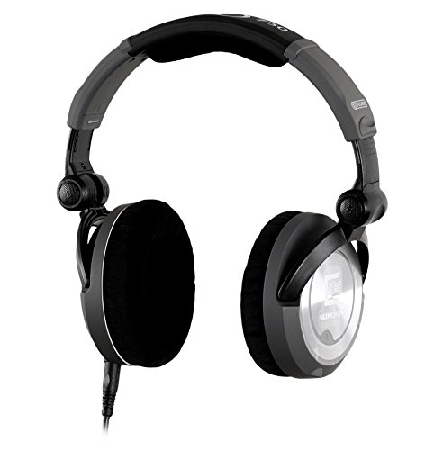 ultrasone-pro-750-s-logic-surround-sound-professional-closed-back-headphones-with-transport-box