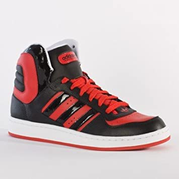compacto Dental seguramente  Adidas Woodsyde 84 Sneaker Mens: Amazon.co.uk: Sports & Outdoors