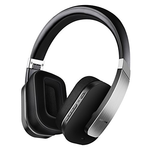 best noise cancelling headphones under 100 dollars. Black Bedroom Furniture Sets. Home Design Ideas