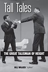 Tall Tales:  The Great Talisman of Height