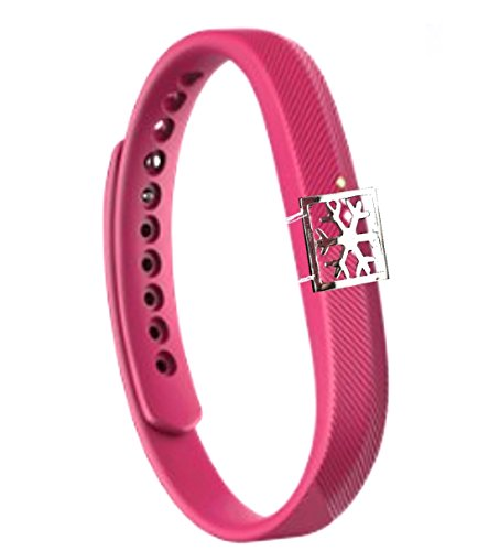 Fashion Fitness Accessory accessory TRACKERS