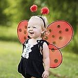 Great Pretenders 16300, Ladybug Wings/Headband