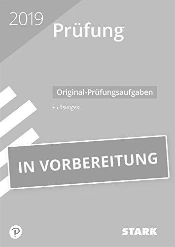 abschlussprfung-realschule-baden-wrttemberg-mathematik-inkl-online-prfungstraining-ausgabe-mit-cd-activebook