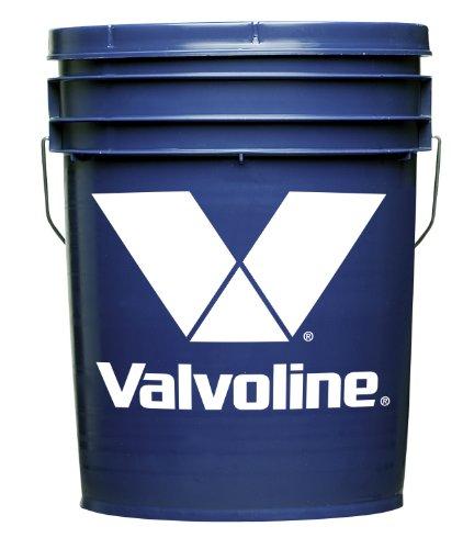 valvoline-vv612-multi-purpose-grease-for-gm-chrysler-european-and-japanese-vehicles