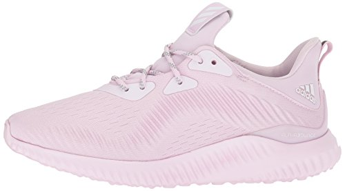 Pink 1 Adidas Pink aero W Aero Femmes Chaussures Athltiques Alphabounce qFFv0xZ
