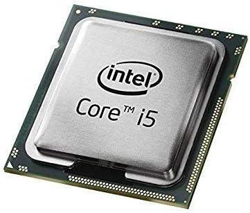 Processor ONLY Renewed Intel OEM Core i5-6500 6M Skylake Quad-Core 3.2 GHz LGA 1151 65W