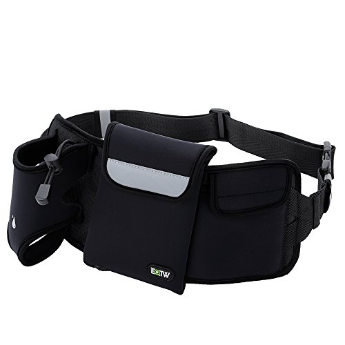 EOTW Running Hydration Waistband Samsung product image
