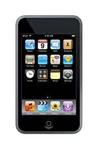 Amazon.com: Apple iPod touch 8 GB (1st Generation