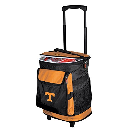 Tennessee Rolling Cooler - 4