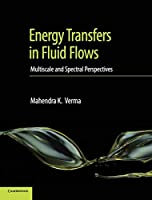 Energy Transfers in Fluid Flows: Multiscale and Spectral Perspectives