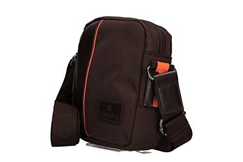 tablet AF36 Bandolera R bandolera porta bolsa RONCATO marrón hombre 65fwHxw08q