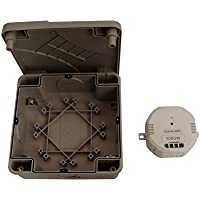 DiO Connected Home 54743 - Módulo de encendido/apagado