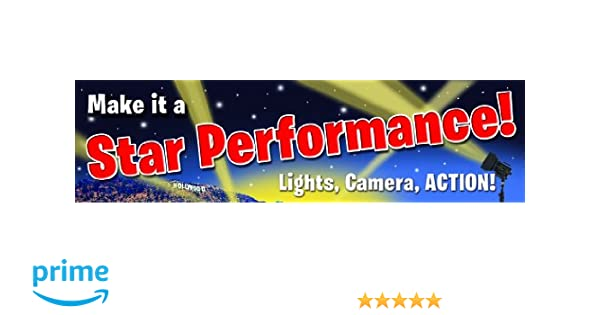 Eureka Movie Motivational Stickers Actividades creativas DISCONTINUED by Manufacturer
