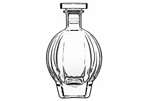 Bellini Spirits Decanter