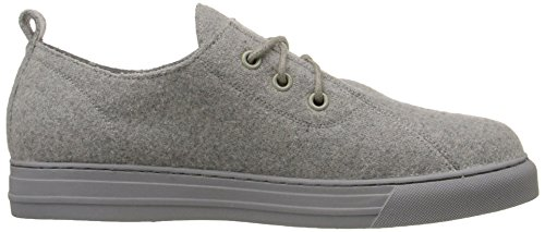 Flannel Dirty by Finale Laundry Chinese Sneaker Women's Grey Laundry Fashion zfw6zTpq
