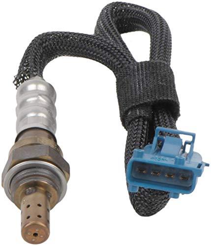 Bosch 15379 Oxygen Sensor, OE Fitment (Mini)