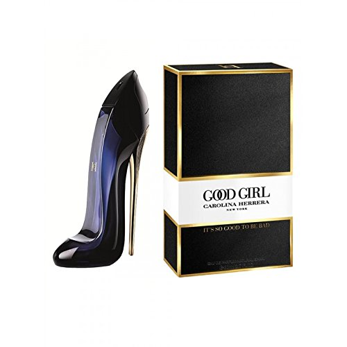 Carolina Herrera Good Girl Eau De Parfum Spray for Women