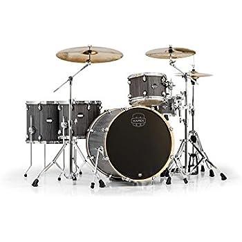 MAPEX Drum Shell Pack MA528SFGW