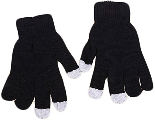 voglee-soft-touch-screen-gloves-texting-capacitive-smartphone-knit-mitte-one-size-black