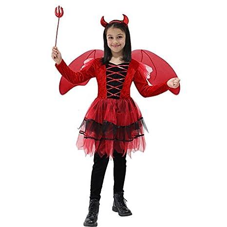 prodotti caldi sito web per lo sconto acquista per il meglio Pegasus Vestito Costume Maschera di Carnevale Halloween ...