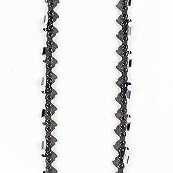 """Niche 20"""" Shindaiwa Chainsaw Chain .325"""""""