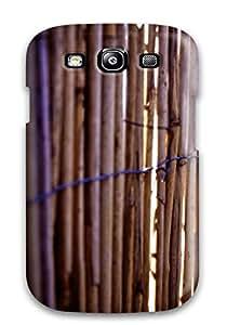 VykqGli3293YQAtO ZippyDoritEduard Real World Feeling Galaxy S3 On Your Style Birthday Gift Cover Case