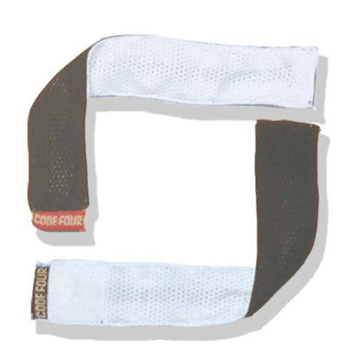 Soccer Jersey Sleeve Bands Pairs product image