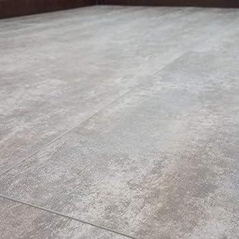 Turtle Bay Floors Waterproof Click Wpc Flooring