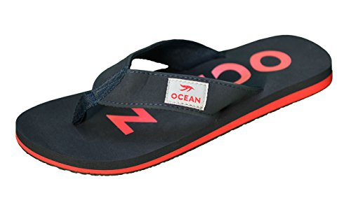 Madsea Toe Bridge Mule Ocean, Dimensioni: 43 Eu