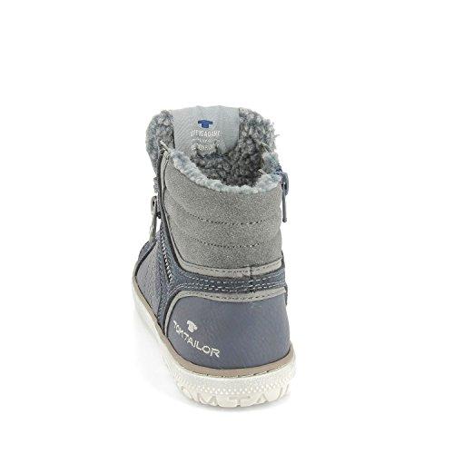 Tailor Baskets Tom 1670703 Garçon Navy Pour Bleu Swq6qPHd