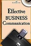Effective Business Communication, Scribendi, 1492338656