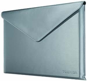 """Toshiba PX1792E-1NCA - Maletín para portátil de 13.3"""""""
