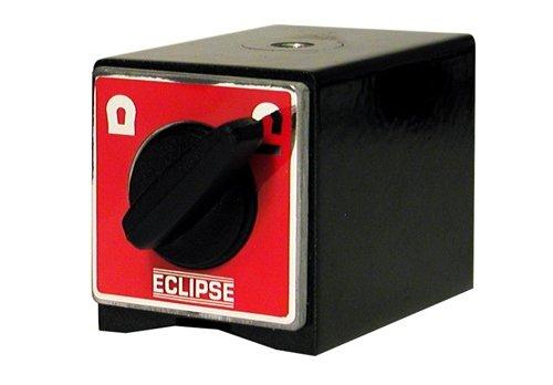 FERRITE Advanced ECLIPSE MAGNETICS Pack of 10 20MM CM701-R MAGNETIC DISC