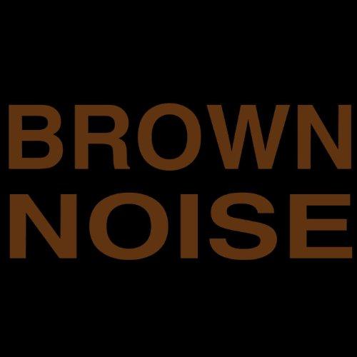 Noise Ambient Background Relaxation Masking product image