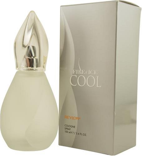 Revlon Women Cologne Spray Ounce product image