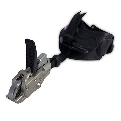 Truball Releases eXecute Large w/Buckle (Ball Tornado Buckle)