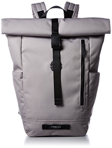 Timbuk2 Tuck Pack, Concrete, One Size