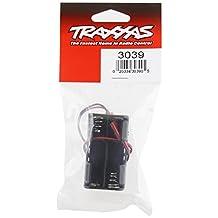 Traxxas 3039 Futaba Connector Jato Battery Holder