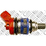 GB Remanufacturing 842-18115 Fuel Injector