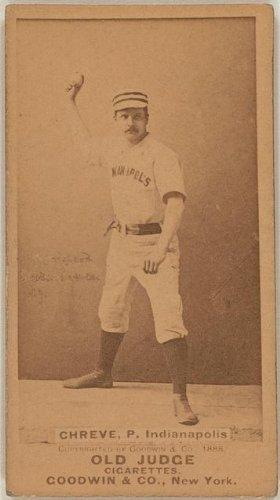 photo-lev-shreve-indianapolis-hoosiers-baseball-photo1887-1