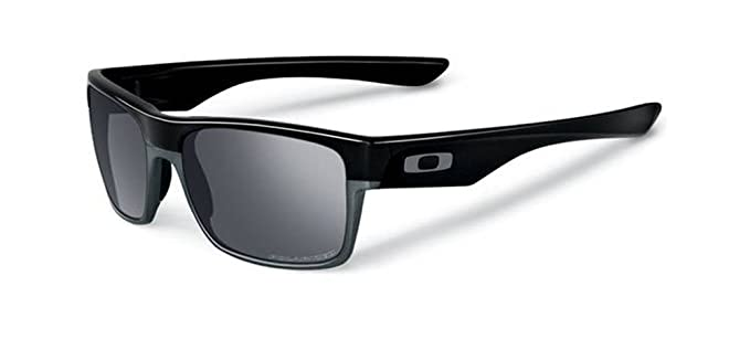 07f2901736a Amazon.com  Oakley Twoface Asian Fit Sunglasses
