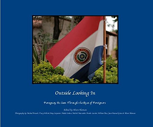 Download Outside Looking In PDF