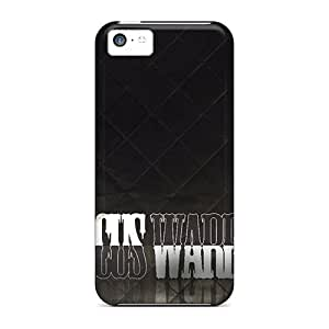 Iphone 5c Hard Cases With Awesome Look - HBp9091iIaQ