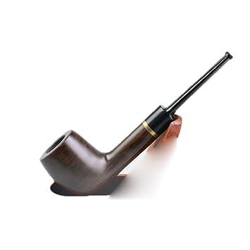 L Oreal casting creme Gloss 200 nero ebano: Salute e cura della.