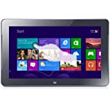 Samsung ATIV Tab 5 XE500T1C-K02US 11.6-Inch 64GB Tablet (Tablet Only)
