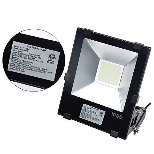 Shenzhen Led Flood Light