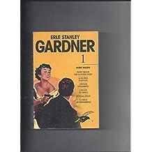 ERLE STANLEY GARDNER INTGRALES T01