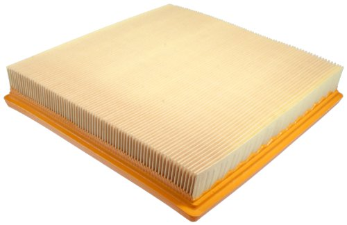 MAHLE Original LX 500 Air Filter