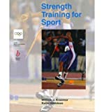 [ Handbook of Sports Medicine and Science, Strength Training for Sport (Handbooks of Sports Medicine and Science) By Hakkinen, Keijo ( Author ) Paperback 2001 ]